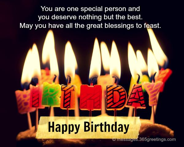 last person to wish happy birthday quotes ; happy-birthday-wishes-1
