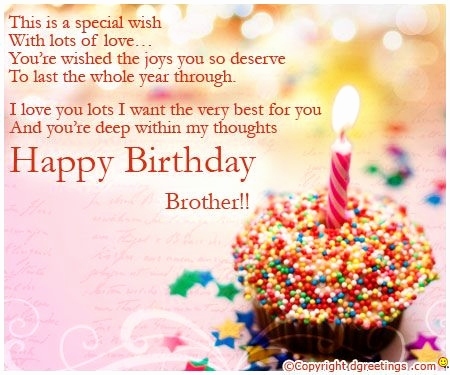 last person to wish happy birthday quotes ; last-person-to-wish-you-happy-birthday-lovely-best-25-brother-birthday-quotes-ideas-on-pinterest-of-last-person-to-wish-you-happy-birthday