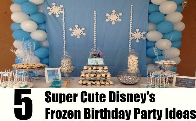 latest birthday party themes ; 51d2058496472dff341220142db5fa30