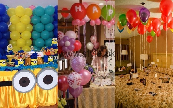 latest birthday party themes ; Birthday-Party-Decor-Ideas-2016-6-600x374