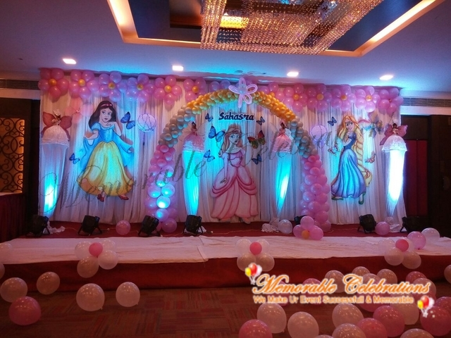 latest birthday party themes ; Birthday-Party-Decorations-Decorators-56