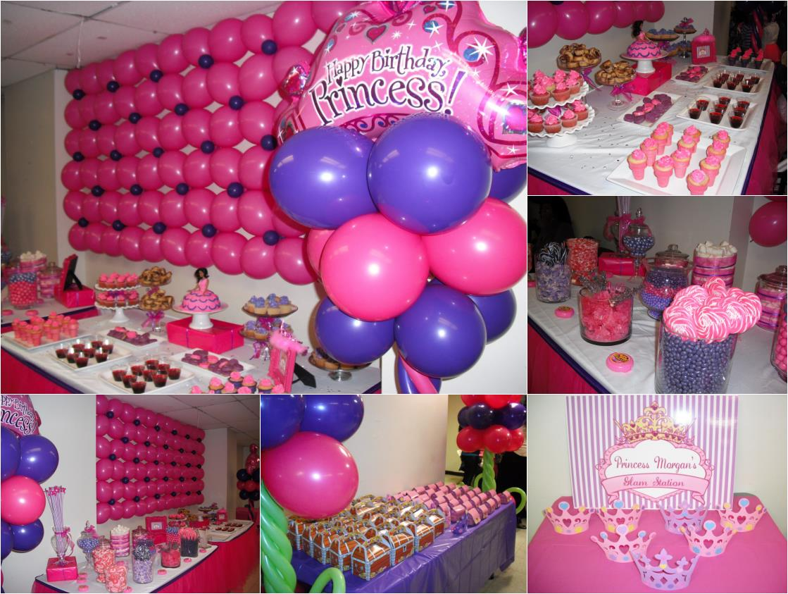 latest birthday party themes ; party-ideas-girls-birthday-themes-backdrop-idea_1477343