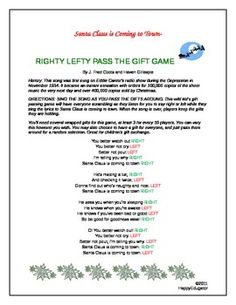 left right birthday poem ; left-right-birthday-poem-5bdca492c39faacafa037dd662f950ce-holiday-games-christmas-games