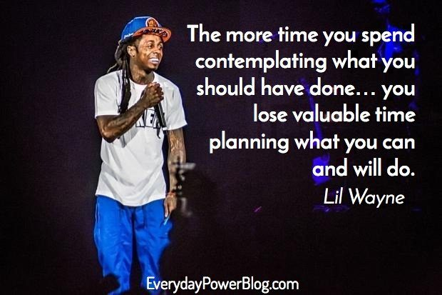 lil wayne birthday quote ; lil-wayne-quotes-3