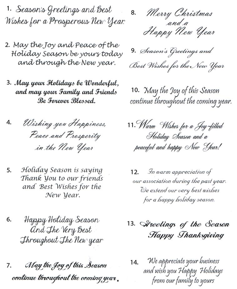 lines to write on birthday card ; greeting-card-phrases-greeting-card-lines-greeting-card-messages-wblqual-download-download