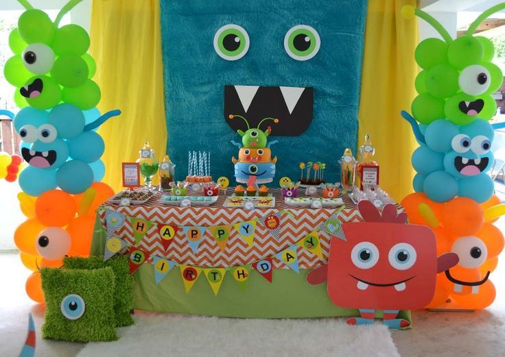 little boy birthday themes ; 2059b82fffd266eef4c78ce948c673e4