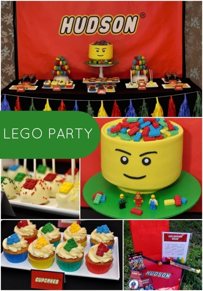 little boy birthday themes ; easy-1st-birthday-party-themes-for-a-boy-hpdangadget-com-throughout-boys-theme-ideas-11