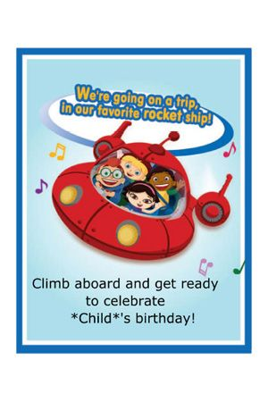 little einsteins birthday invitation template ; 53012bda1ac50f01b3f5939ca8f6c27d--little-einsteins-party-rd-birthday