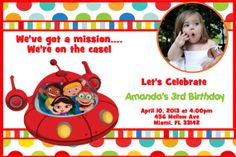 little einsteins birthday invitation template ; 758e8275f7d87dc0208ebe42e6e7ba4f--little-einsteins-birthday-birthday-supplies