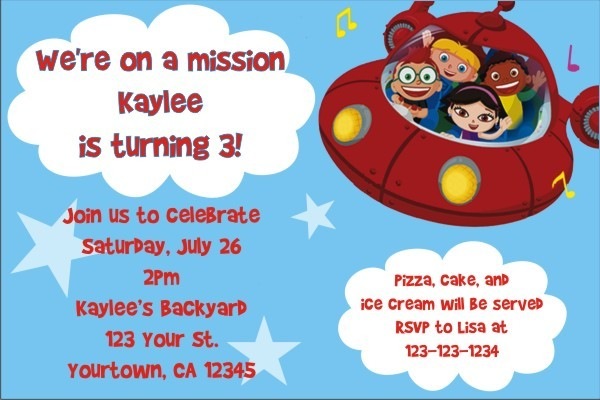 little einsteins birthday invitation template ; zetaprints_8792b985-16db-4084-88c9-649d725b8e9b-0