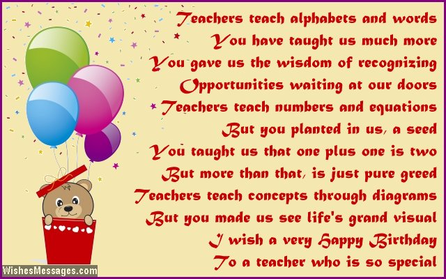 long happy birthday poems ; Cute-happy-birthday-poem-for-a-teacher