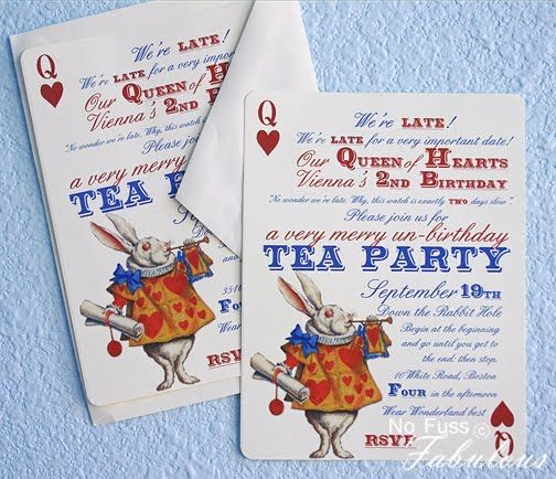 mad hatter tea party birthday invitation wording ; 633501a2bf1035a4adf9af11d214dc06--tea-party-invitations-invitation-ideas