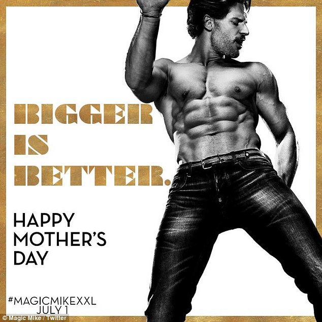 magic mike birthday card ; 288BD25000000578-3076266-image-m-86_1431318997476