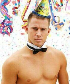 magic mike birthday card ; magic-mike-birthday-card-beautiful-happy-birthday-you-deserve-nothing-less-for-today-and-all-your-days-of-magic-mike-birthday-card