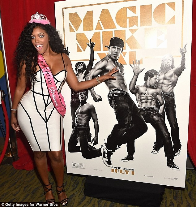 magic mike birthday card ; magic-mike-happy-birthday-card-awesome-porsha-wiliams-drags-out-34th-birthday-celebrations-at-magic-mike-of-magic-mike-happy-birthday-card