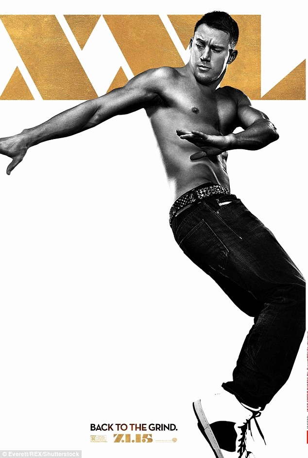 magic mike birthday card ; magic-mike-happy-birthday-card-elegant-jenna-dewan-says-channing-tatum-could-not-last-more-than-six-of-magic-mike-happy-birthday-card