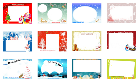 make a birthday card template ; free-greeting-card-generator-greeting-card-generator-free-photo-card-maker-provides-hundreds-of-ideas