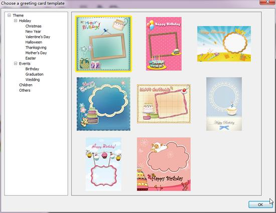 make a birthday card template ; greeting-card-maker-free-you-can-make-birthday-ecard-like-this