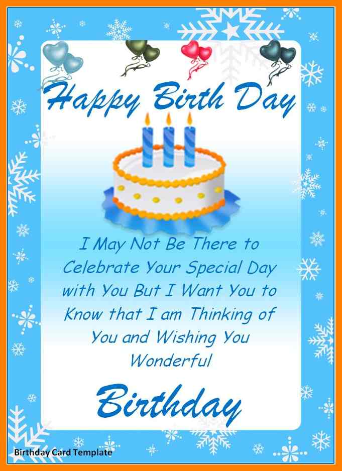 make a birthday card template ; how-to-make-a-birthday-card-on-microsoft-word-2007-6-how-to-make-greeting-card-in-ms-word-2007-emmalbell-printable