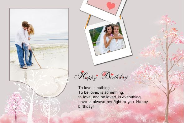 make a birthday card with photoshop ; preview_big_04