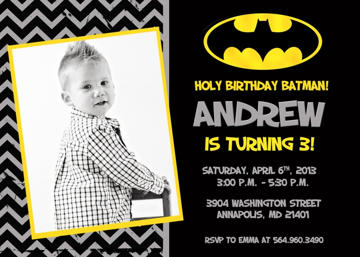 make your own birthday invitation card online free ; batman-invitations-online-free-invitations-ideas-batman-photo-birthday-invitations