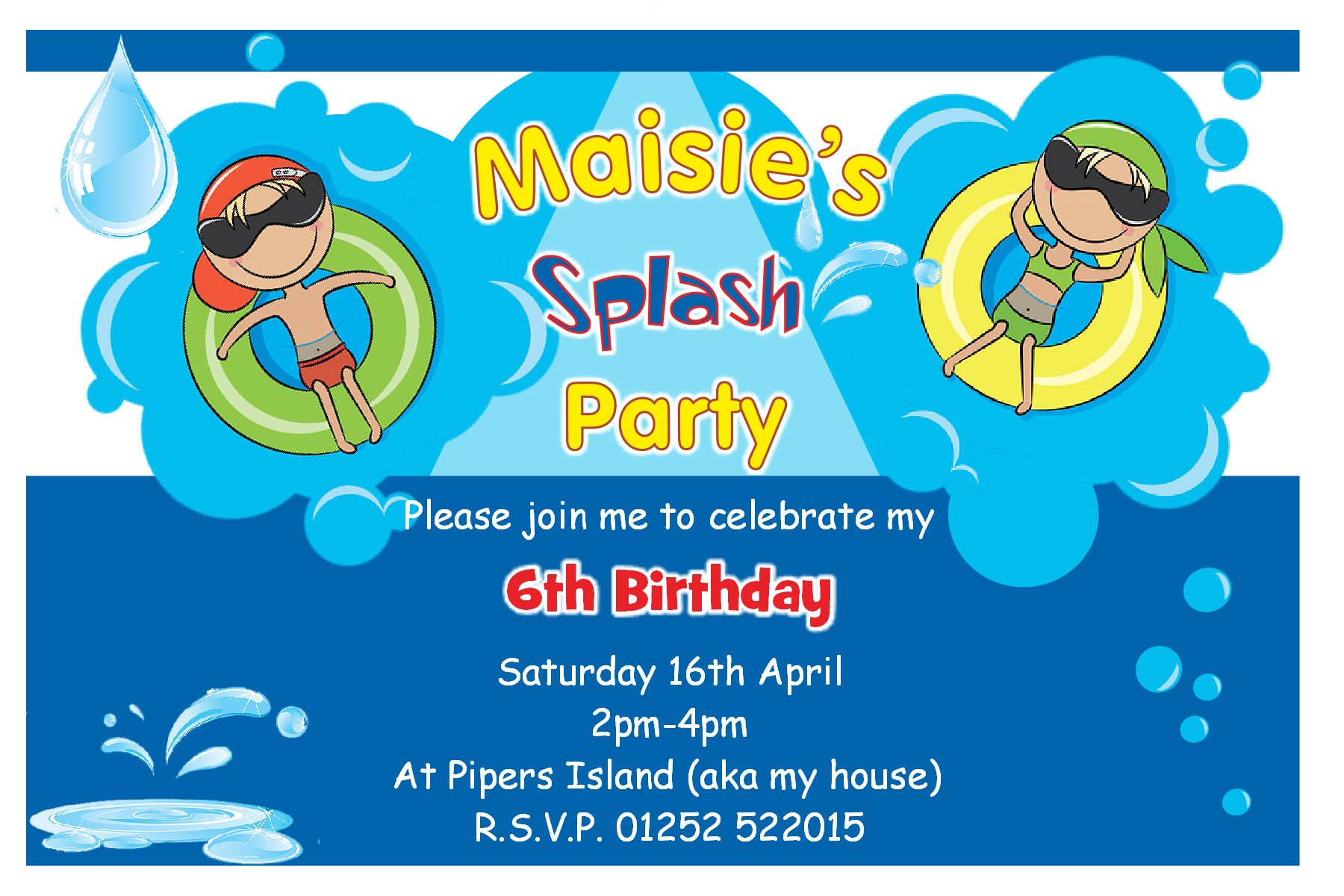 make your own birthday invitation card online free ; design-your-own-party-invitations-in-support-of-invitations-your-Party-Invitation-Templates-with-stunning-ornaments-13
