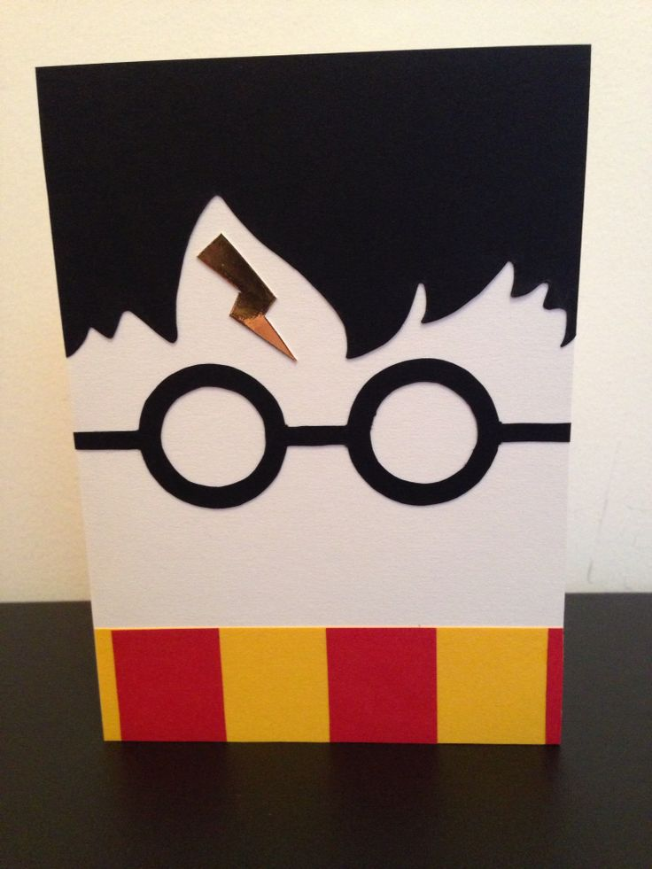 make your own harry potter birthday card ; 1856260ef41f39d6524b564e3927be79--harry-potter-birthday-card-ideas-harry-potter-card