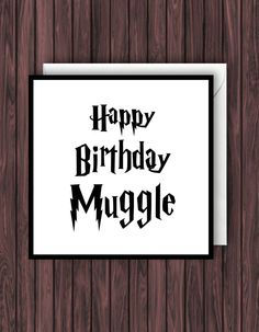 make your own harry potter birthday card ; 4fb67f84b4f39d19c9030640cccdaef9--funny-greetings-birthday-greetings