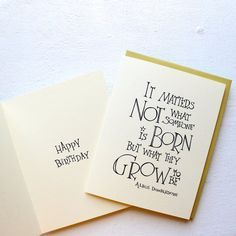 make your own harry potter birthday card ; bec2b2a5823b6749af055f81c5edcf08--harry-potter-birthday-harry-potter-parties