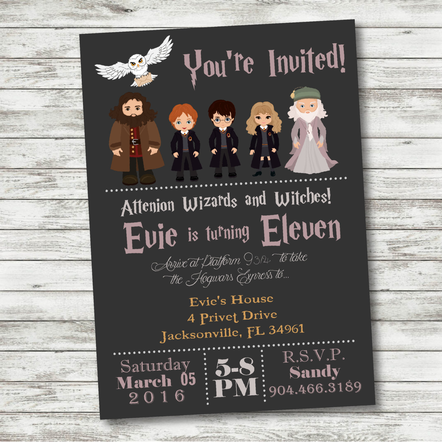 make your own harry potter birthday card ; harry-potter-birthday-invitations-by-created-your-Birthday-Invitation-Cards-invitation-card-design-with-fascinating-ornaments-15
