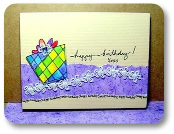 making a birthday card online for free to print ; birthday-card-gift