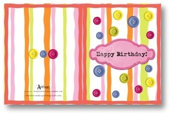 making a birthday card online for free to print ; birthday-card-images-make-birthday-cards-online-free-free-regarding-printable-birthday-cards-for-friends