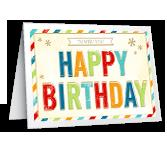 making a birthday card online for free to print ; printable-cards-birthday-bright-birthday-wishes--3407224a