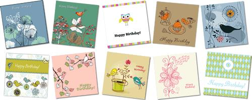 making a birthday card online for free to print ; xprintable-happy-birthday-cards-header