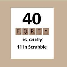 male 40th birthday card ideas ; 00f6c78d8d41005ae044dbcf6c4f1867--th-birthday-quotes-birthday-cards-for-men