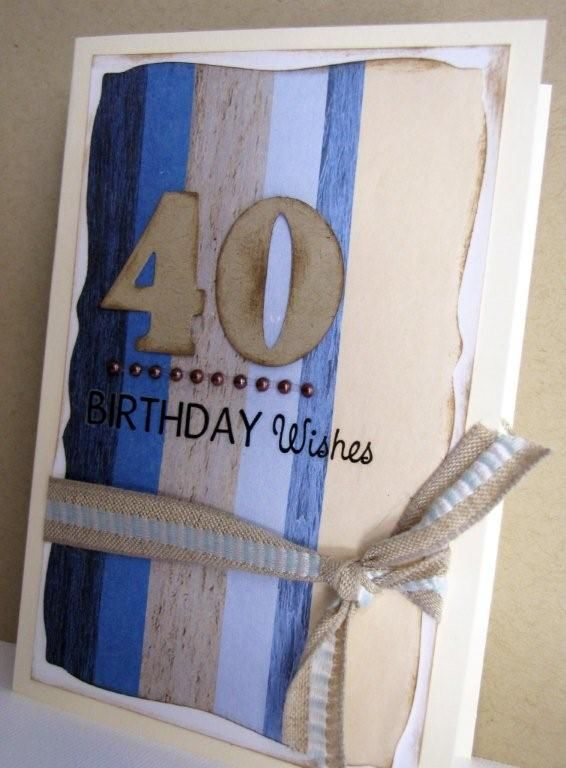 male 40th birthday card ideas ; 456A02749BAF965E7F0A5DE52EE881D8