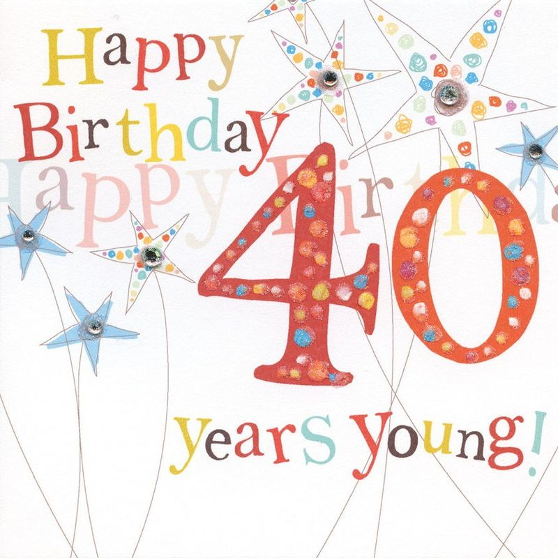 male 40th birthday card ideas ; buy-40-years-young-fortieth-birthday-card-online-age-forty-birthday-cards-for-him-male-40th-birthday-cards-with-stars_grande