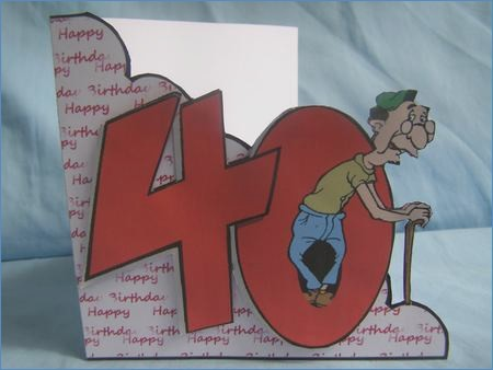 male 40th birthday card ideas ; free-50th-birthday-cards-for-men-funny-adult-cards-of-mens-40th-birthday-cards