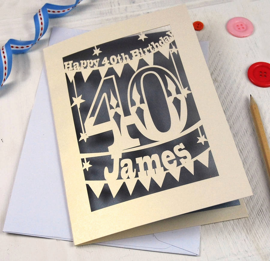 male 40th birthday card ideas ; mens-40th-birthday-cards-awesome-wordpress-just-another-wordpress-site-of-mens-40th-birthday-cards