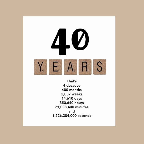 male 40th birthday card ideas ; mens-40th-birthday-cards-lovely-handmade-birthday-card-ideas-for-men-amazing-invitation-template-of-mens-40th-birthday-cards