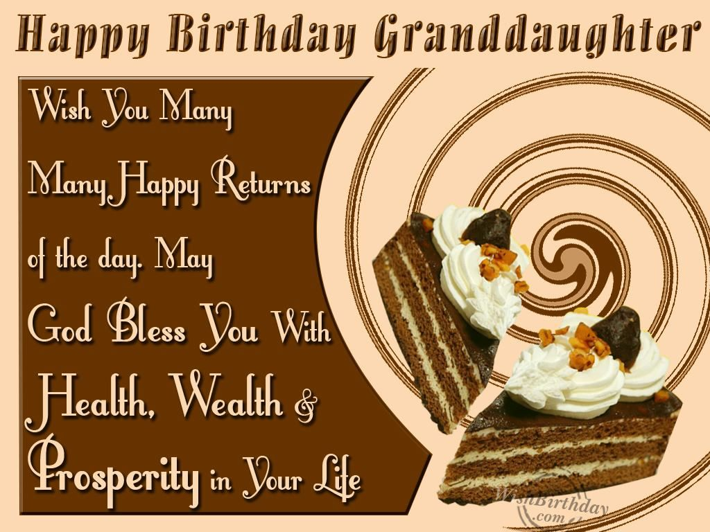 many many happy returns of the day happy birthday message ; 14a42c612e77ad2d65d9dd057bfff340