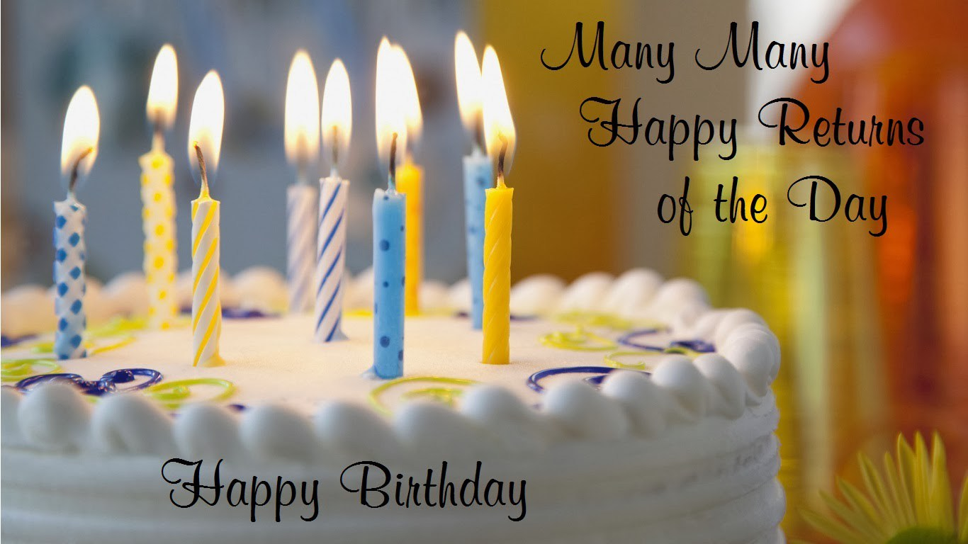 many many happy returns of the day happy birthday message ; Many-Many-Happy-Return-Of-The-Day-Wishes-Images-3