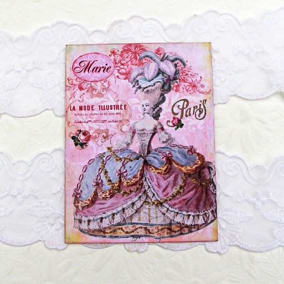marie antoinette birthday card ; blank-birthday-cards-beautiful-blank-note-cards-marie-antoinette-note-cards-paris-cards-paris-of-blank-birthday-cards
