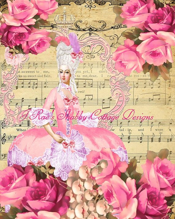 marie antoinette birthday card ; marie-antoinette-birthday-card-example-149-best-marie-antoinette-images-on-pinterest-of-marie-antoinette-birthday-card