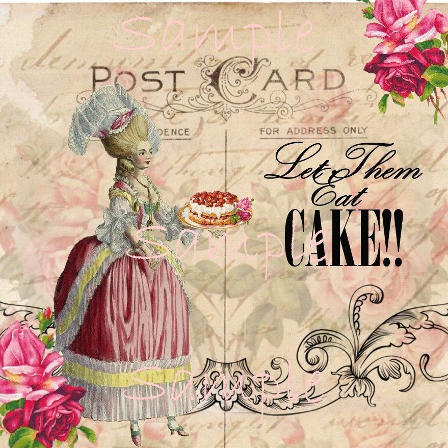 marie antoinette birthday card ; marie-antoinette-birthday-card-new-instant-download-marie-antoinette-let-them-eat-cake-french-gallery-of-marie-antoinette-birthday-card