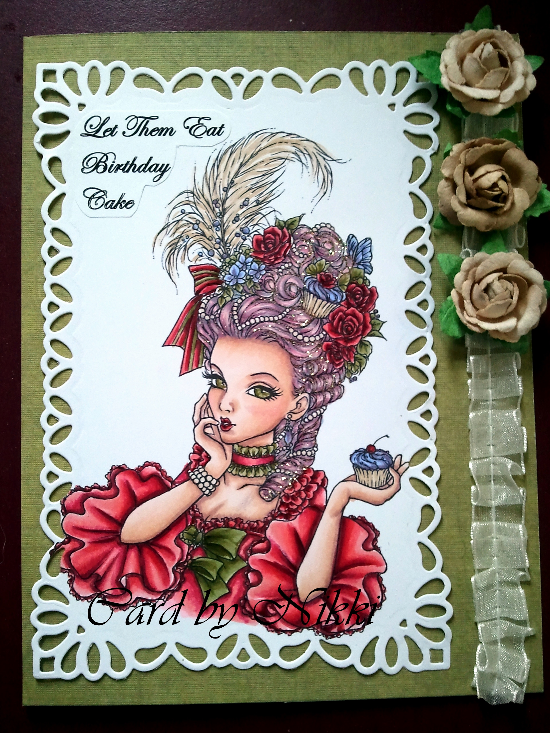 marie antoinette birthday card ; marie-antoinette-birthday-card-new-marie-antoinette-stamp-from-aurora-wings-of-marie-antoinette-birthday-card