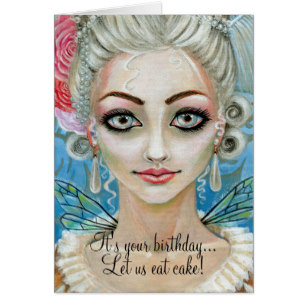 marie antoinette birthday card ; marie_antoinette_faerie_its_your_birthday_card-rb023a19a064747aebc2d92ab8ea8b104_xvuat_8byvr_307