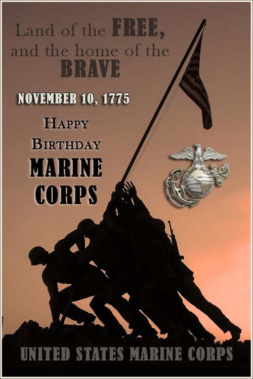 marine corps birthday clip art ; 3550ace1052baf0ec10787a09c305827--usmc-birthday-marine-corps-birthday