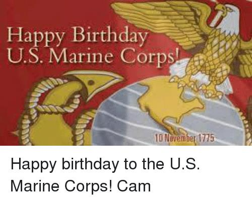 marine corps birthday clip art ; happy-birthday-marine-corps-november-175-happy-birthday-to-the-6320405
