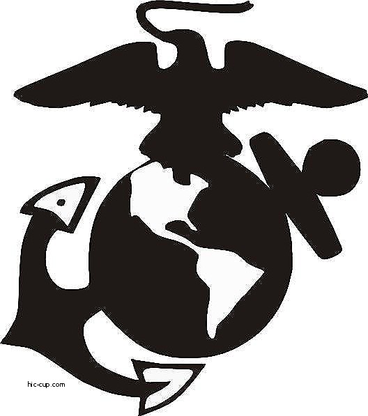 marine corps birthday clip art ; marine-corp-birthday-cake-luxury-usmc-emblem-clip-art-marine-logo-clip-art-of-marine-corp-birthday-cake